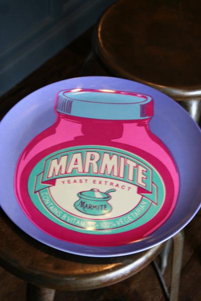 marmite_tray