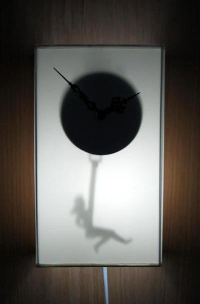 pinup_clock1